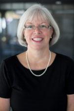 Susan M. Gill
