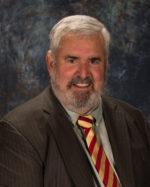 Bernard G. LeBeau, Jr.