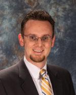 Kevin E. Thelen