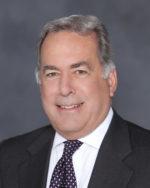 Gary L. Logan