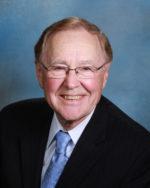Bernard Barmann Sr.