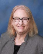 Carol Bracy