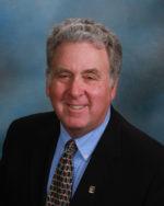 Robert Fairman