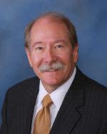 Robert Hartsock