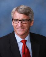 Patrick Jennison