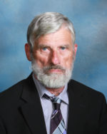 Roy Malahowski