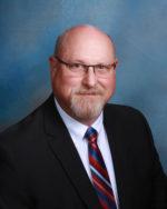 Mathew M. Brady
